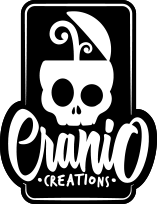 Cranio Creations International